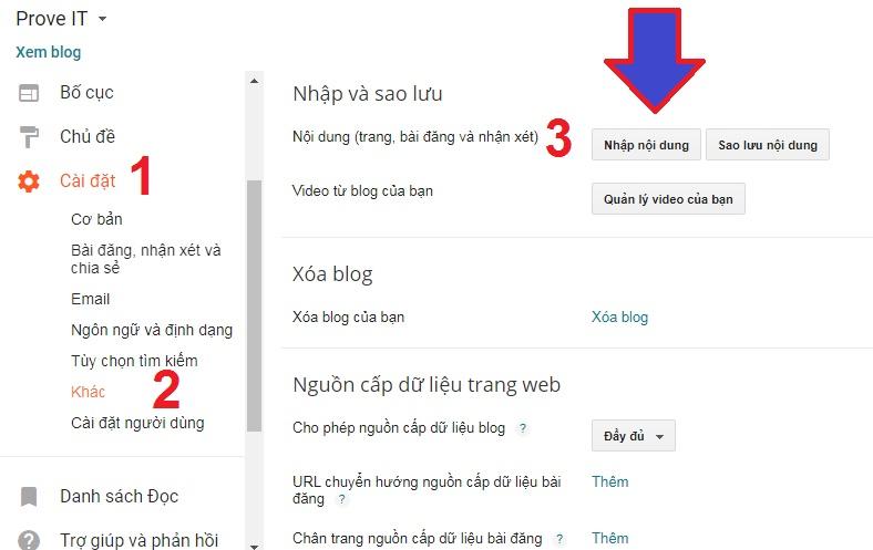 cach-tao-1-blogspot-chuyen-nghiep