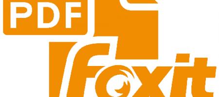 phần mềm đọc file pdf cho win 7