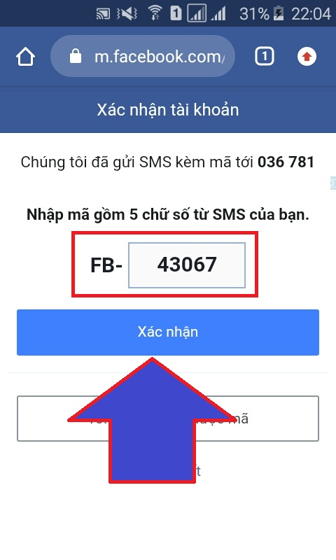 febook miên mien muon facebook.com.vn