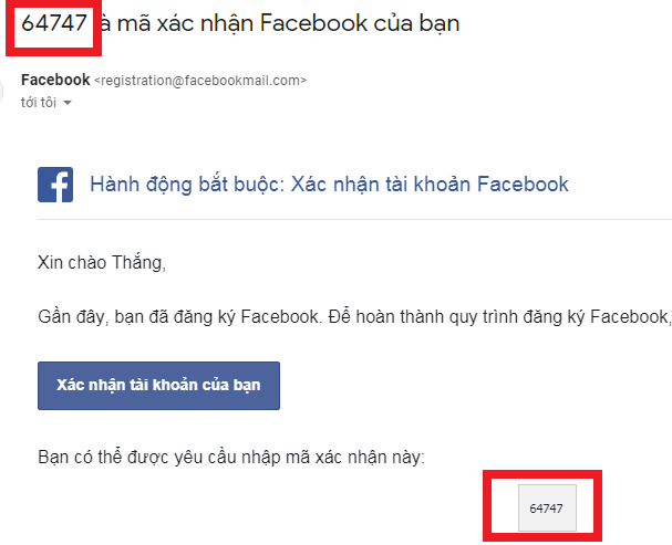 tao nich facebook