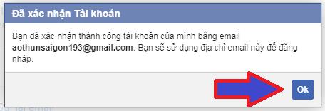 tao nit facebook