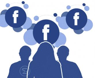 Bạn facebook