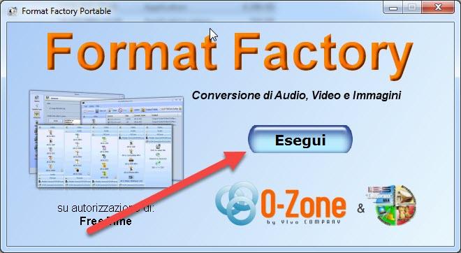 phần mềm convert mp4 sang mp3