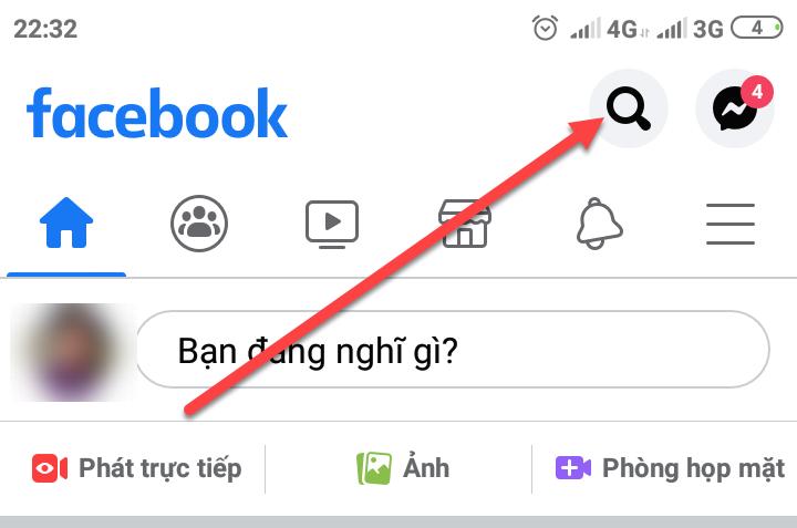 tìm fb qua sdt bằng số điện thoại nick facebook tài khoản cách face không được theo bạn địa chỉ tra bè trên kiếm
