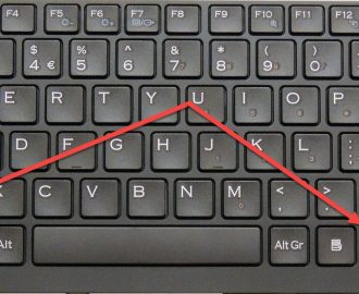 tổ hợp phím tắt trong word 2010